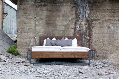 Bett 180x200 Holz Weiß by 17 Best Ideas About Bett Holz On Dekoideen