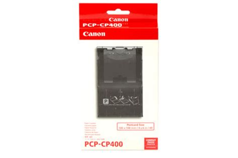 ink cassette canon selphy selphy ink paper cartridges canon store