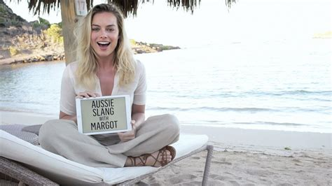 Vanity Fair Definition by Margot Robbie Sizzles On The Cover Of Vanity Fair