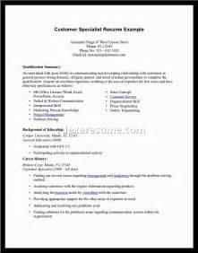 Sample Summary For Resume Professional Summary Examples Alexa Resume