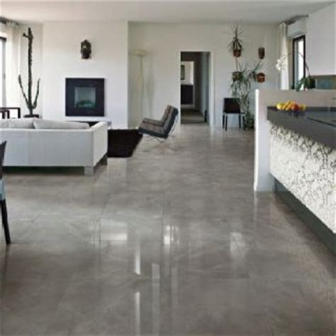 grey tile living room 25 best ideas about porcelain tiles on pinterest