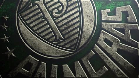 palmeiras hd wallpapers deep hd wallpapers for you hd