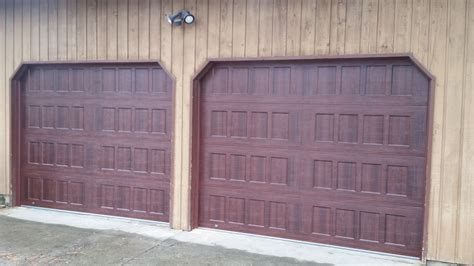 Overhead Door Missoula Garage Door Guys Serving Missoula And Western Montana