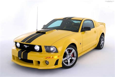ford mustang modified ford mustang modified wallpaper photos 1631 wallpaper