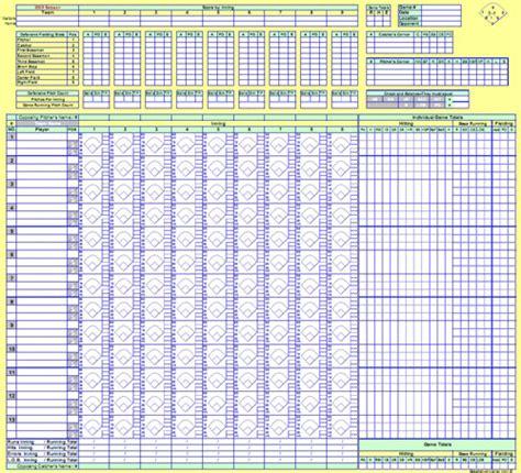 %name Free Bunco Scorecard Template   Bunco Score Sheets Template   12  Download Documents in PDF , PSD