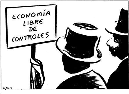 imagenes libres economia neoliberalismo por las ramas