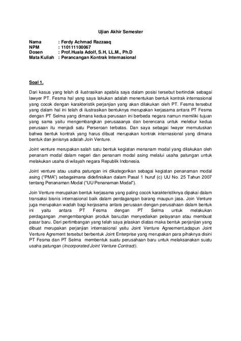 Invitation letter joint venture lighting mlm invitation letter joint venture stopboris Gallery