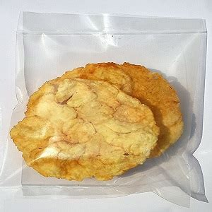 Stik Udang 2 Pack emping manis suppliersnack