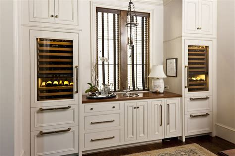 Wine Cooler Kitchen Cabinet Dual Zone Wine Fridge Design Decor Photos Pictures Ideas Inspiration Paint Colors And