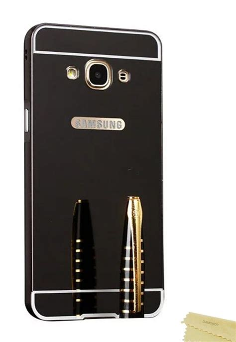 Harga Samsung J3 Pro Batangan harga spesifikasi untuk samsung galaxy j3 2016