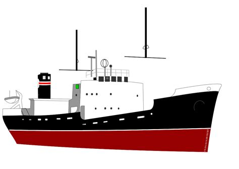 boat link shipping navy ship clipart cliparts co