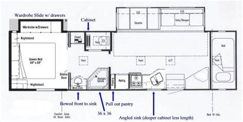 Toterhome Floor Plans by Toterhome Floor Plans Meze Blog