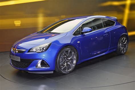 opel astra opc 2017 opel astra opc image 54