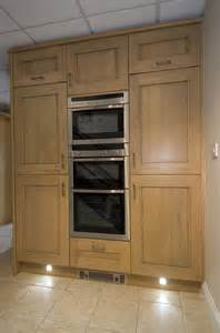 Ex Display Kitchen Cabinet For Sale 100 Ex Display Kitchen Cabinets Building Cabinets