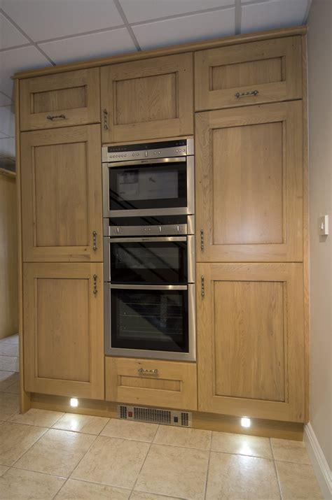 ex display kitchen island for sale 100 ex display kitchen island unit best 25 homemade