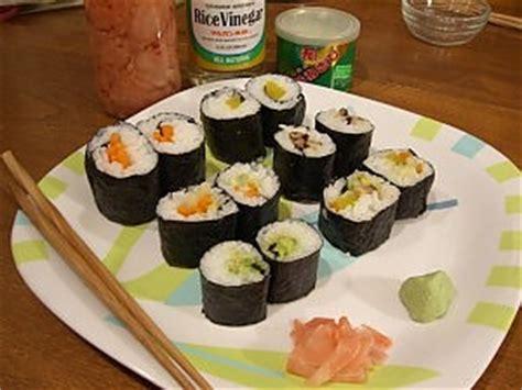 alimenti giapponesi controlli sui cibi giapponesi ecco che cosa importiamo