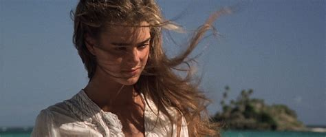 film blue lagoon 2 47 movies filmed on stunning beaches you should visit