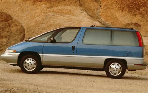 small engine maintenance and repair 1992 chevrolet apv user handbook list of options and versions by chevrolet lumina chevrolet lumina chevrolet lumina ss