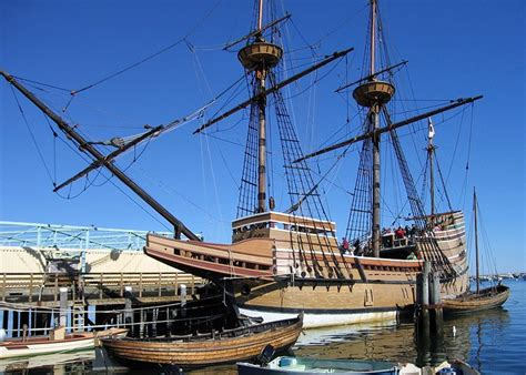things to do around plymouth ma 12 top attractions things to do in plymouth ma
