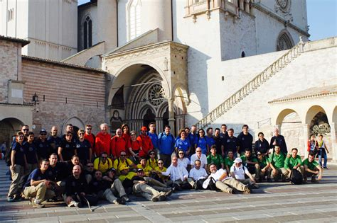 Ebs Mba Experience by Ebs Challenge Italia Ebs Experiential Business School