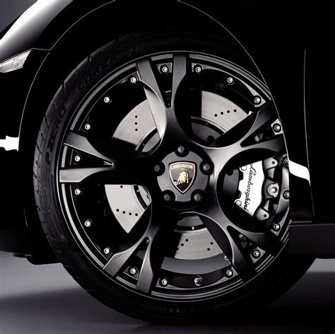 Lamborghini Lenkrad by Lambo Wheel