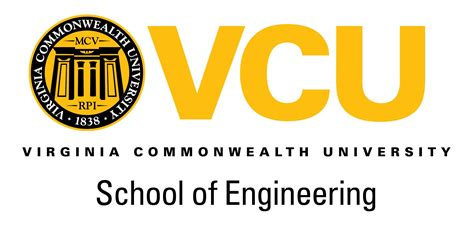 Cost Of Executive Mba Vcu by Conferences And Leadership Development Autos Post