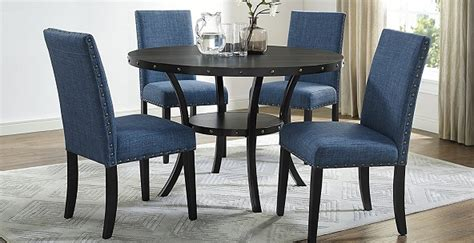 amazon dining table chairs furniture amazon com