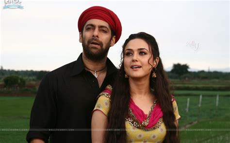 wallpaper couple bollywood wallpaper gallery bollywood couple wallpaper 2
