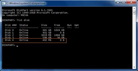 diskpart format fs exfat ошибка форматирования windows was unable to complete the