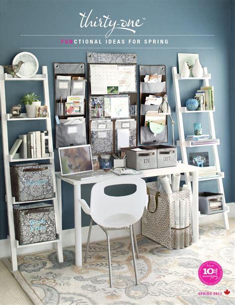 100 home interior catalog 2013 stunning celebrating