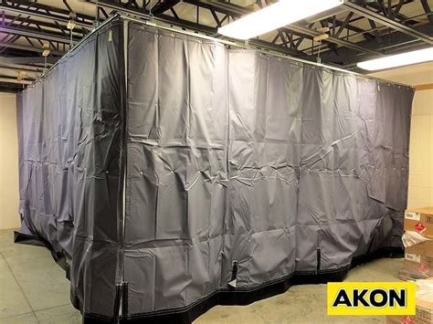 insulated curtain walls akon curtain  dividers