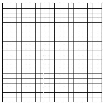 How To Make Graphs For Scientific Papers - graph paper image images