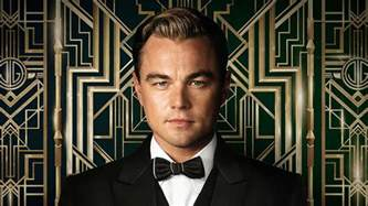the great gatsby movie the great gatsby drinking game
