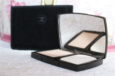 Chanel Mat Lumiere Foundation by Cookie Jar A Make Up And Hair 187 Chanel Mat