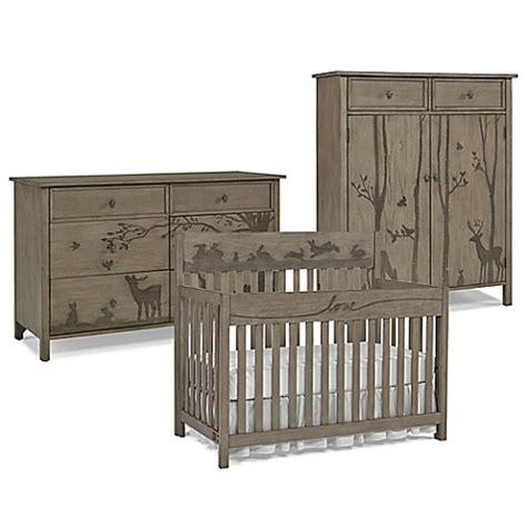 ellen degeneres furniture ed ellen degeneres forest animal nursery furniture