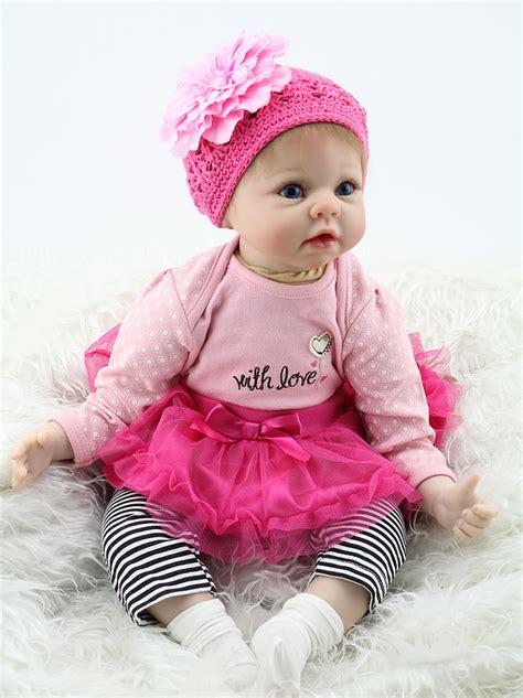 Sale Baby Doll Dewasa 1 aliexpress buy 2015 new sale lifelike reborn baby doll wholesale baby dolls