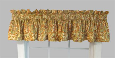 Curtain Stores In Ct Curtain Stores In Ct Set Of 2 240cm Blockout Eyelet