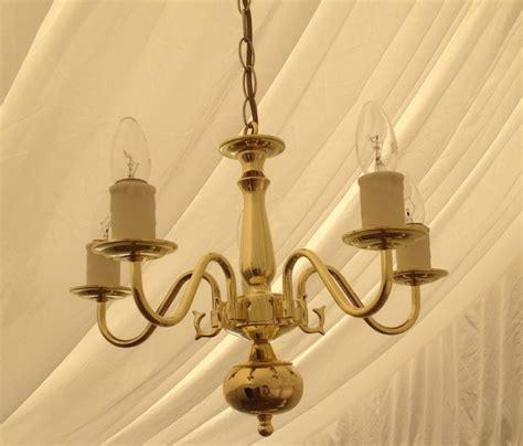 Marquee Chandeliers Lighting