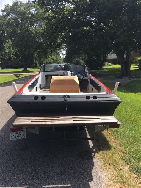 supra boat depth finder supra 1985 for sale for 8 000 boats from usa