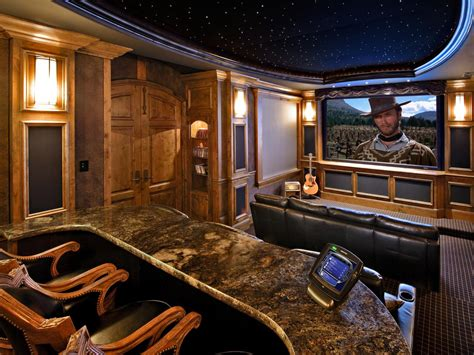 high  home theater designs home remodeling ideas
