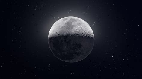 moon   wallpapers hd wallpapers id