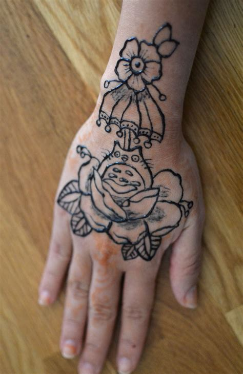 henna tattoos orlando temporary and tattoos in orlando temporary tattoos