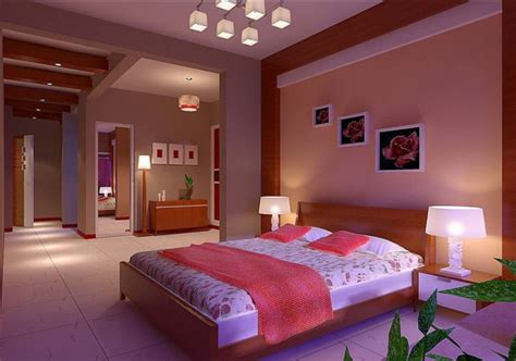 Bedroom Diy Bedroom Lighting Ideas For Your Master Bedroom Lighting Design Ideas