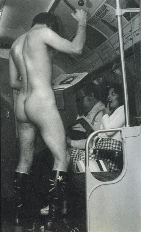 Favorite Hunks Other Things Cfnm A Vintage Vantage
