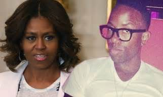 does michelle obama wear hair pieces does michelle obama wear hair pieces michelle obama to