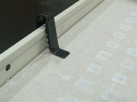 hold down clip long range suspended ceiling grid