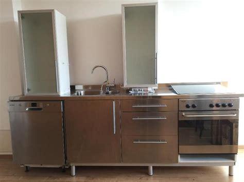 edelstahl arbeitsplatte küche k 220 chenzeile edelstahl free ausmalbilder