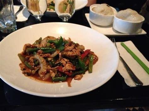 room service thai nyc room service new york city 166 8th ave chelsea menu prices tripadvisor