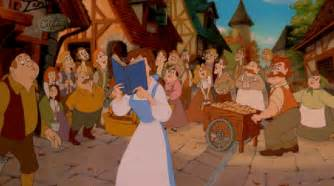 and the beast town is the beauty and the beast 25th anniversary edition worth it disneyexaminer