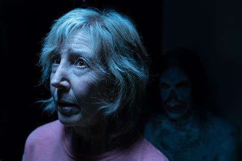 film insidious 4 kapan tayang insidious the last key review horror series finale